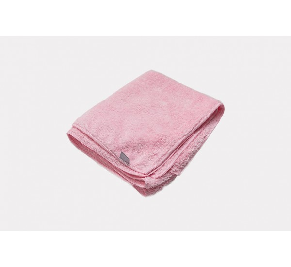 Полотенце Aquamagic LASKA Towel