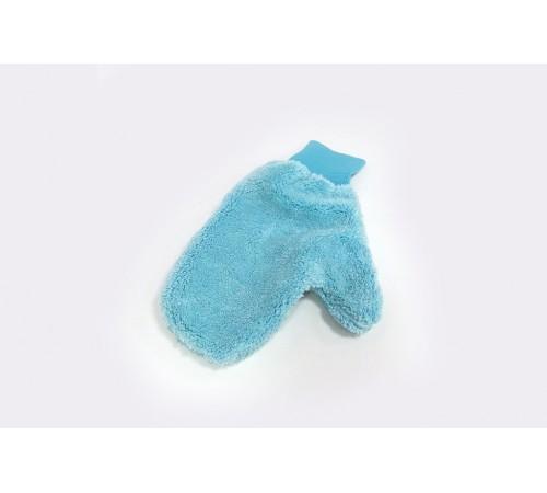 Варежка для общей уборки Aquamagic УЮТ