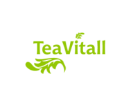 TEAVITALL (0)