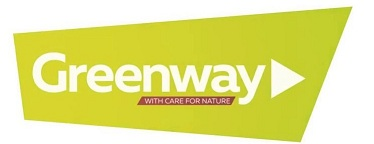 Greenway  Сочи
